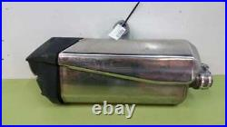 18310MJPJ20 silencieux arrière POUR HONDA AFRICA TWIN / /18310-MJP-