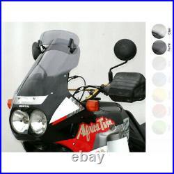 5416012 Bulle MRA Vario Touring clair Honda XRV750 Africa Twin