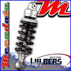 Amortisseur Wilbers Premium Honda XRV 750 R Africa Twin RD 04 Annee 90-92