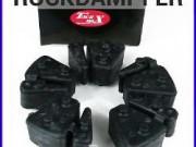Antriebs Ruckdämpfer Honda XRV 750 Africa Twin 1990-2003