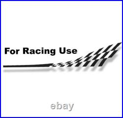 Arrow Ligne Complete Race Enduro Alumilite Honda Xrv 750 Africa Twin 1996 96