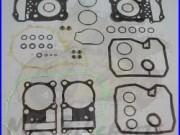 Athena Dichtung Satz Motor Honda XRV 750 Africa Twin RD04 RD07