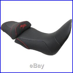 BAGSTER selle confort DIVA READY LUXE moto honda CRF 1000 L AFRICA TWIN 2016 20