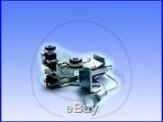 Benzinpumpe Reparatursatz Honda XRV 750 Africa Twin RD04 RD07 1990-2003