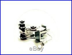 Benzinpumpe Reparatursatz Rep. Satz Honda XRV 750 Africa Twin RD04 RD07 NEUWARE