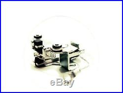 Benzinpumpen Reparatursatz Rep. Satz Honda XRV 750 Africa Twin RD04 RD07 NEUWARE