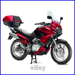 Béquille centrale Honda Africa Twin CRF 1000 L 16-17 ConStands