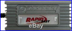 Boitier Injection Rapidbike Easy Honda Crf 1000 Africa Twin 2017 Krbea-029 Ecu
