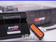 Boitier Injection Rapidbike Racing Honda Crf 1000 Africa Twin 15/16 Krbrac123-ex