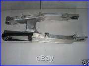 Bras oscillant HONDA AFRICA TWIN 750 de 2000