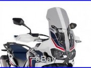 Bulle Touring Puig Honda Crf1000l Africa Twin 16