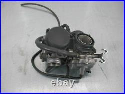 Carburateur Honda africa twin RD07