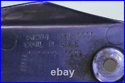 Carénage latéral avant côté droit HONDA Africa Twin XR750V RD07 1994