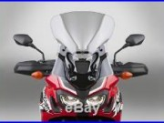 Cycle National Pare-Brise vstream HONDA CRF 1000 L AFRICA TWIN 16 avec ABE