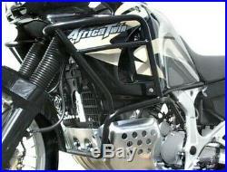 Fehling Sturz-Bügel Zub. Pour Honda XRV 750 Africa Twin 93-03 Sc. Schutz-Bügel