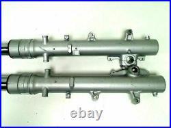 Fourche avant Honda XRV 750 AFRICATWIN 1990-1992 MS-112292