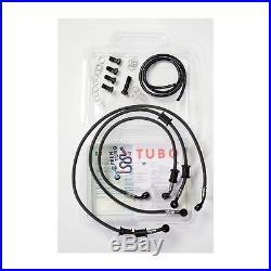 Fren tuyau set tubes honda crf 1000 l africa twin abs 2016/2017 7 152165-4