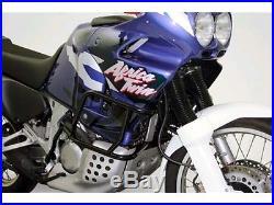 GIVI moto PARE-CHOCS HONDA XRV 750 AFRICA TWIN Année fab. 90-92/95-02