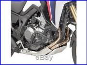 Givi Moto Pare-chocs Honda CRF 1000 L Africa Twin Année fab. 16- Art protecteur