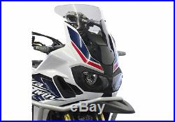HONDA CRF1000L Africa Twin 17-17 SD06 BODYSTYLE Schnabel pour véhicules avec S