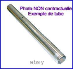 HONDA XRV750 AFRICA TWIN 1 Tube de fourche 770486