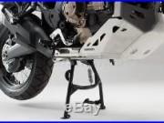 Hauptständer Honda CRF 1000 L Africa Twin 15- schwarz