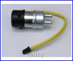 Honda 600 Cbr- Xrv 750 Africa Twin-vtc 750- Pompe A Essence -010011