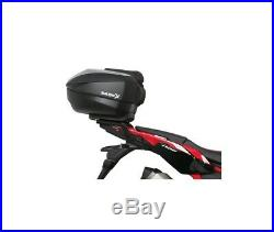 Honda Africa Twin Crf 1100 L -2020- Support Porte Bagages Top Case Shad -h0cr10s