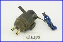 Honda Africa Twin XRV 650 RD03 Bj. 1988 Pompe à essence pompe à essence 56618