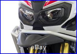 Honda CRF1000L AFRICA TWIN 2016-2016 SD04 bodystyle Schnabel pour véhicules
