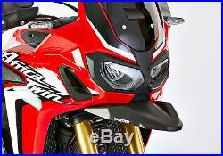 Honda CRF1000L AFRICA TWIN Adventure Sport 2018-2018 SD06 bodystyle schnabelver