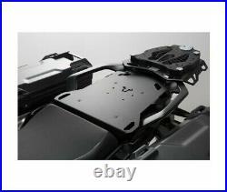 Honda Crf 1000 Africa Twin Porte Bagage De Selle Sw-motech 1510-0532