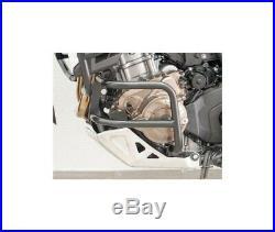 Honda Crf 1000 L Africa Twin -16/19- Proteges Carters Moteur -6204se