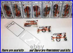 Honda XRV750 Africa Twin 1993-2004 Frein Avant Étrier Piston et Joint Repair Kit