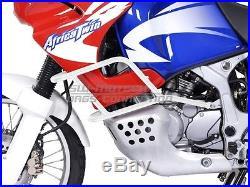 Honda XRV750 Africa Twin Bj 1994 SW Motech Moto Arceau De Protection