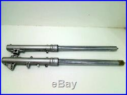 Honda XRV 650 Africa Twin 1988-1989 front fork fourche Vordergabel MS-102412