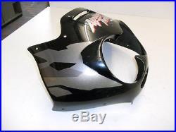 Honda XRV 750 Africa Twin RD07-A Lampe de Masque Carénage/panneau avant masque