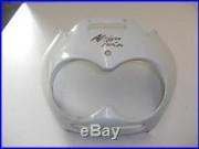 Honda XRV 750 Africa Twin RD07-A Lampe de masque Carénage/panneau avant phare