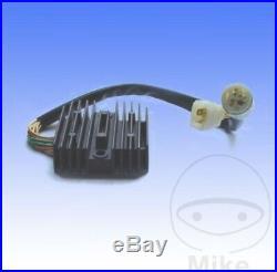 JMP Régulateurs Redresseur pour Honda XRV 750 Africa Twin RD07 RD07A RD07B