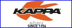 Kappa Garde Boue Arriere Honda Crf1100 L Africa Twin Adventure Sports 2020 20