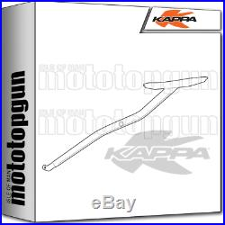 Kappa = Givi Support Laterales Monokey Honda Africa Twin 750 2000 00 2001 01