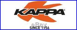 Kappa Top Case Kgr46n Garda Honda Africa Twin 750 1990 90 1991 91 1992 92