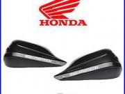 Kit Protege-mains Storm Sw-motech Pour Honda Xrv 750 Africa Twin 1989-1992