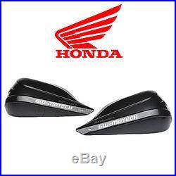 Kit Protege-mains Storm Sw-motech Pour Honda Xrv 750 Africa Twin 1992-2003