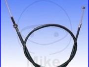 Kupplungszug Kupplungsseil Honda XRV 750 XRV750 Africa Twin RD07 RD 07 NEU020940