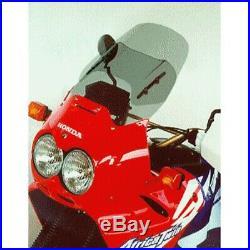 MRA MR4025066004027 Pare-Brise Écrans de Vario Honda Africa Twin XRV 750 1996