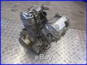 Moteur pour Honda 650 Africa twin XRV RD03