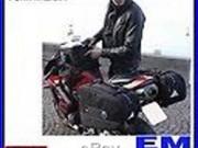 PIASTRA PORTAVALIGIA GIVI HONDA AFRICA TWIN 750 93 02