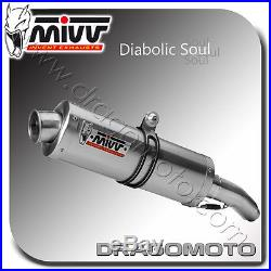Honda africa twin xrv 750 workshop manual