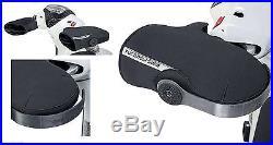 Paire de manchons Protège mains TUCANO R363 Honda Africa Twin / CB 500/1000/1300